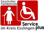Service Plus