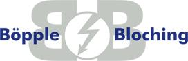 BB Schaltanlagen