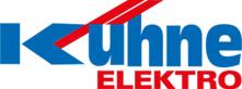 Elektro Kuehne