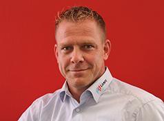Christoph Lampe