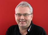Bernd Kramer