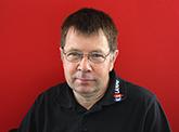 Karl Heinz Becker