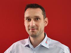 Matthias Schnieders