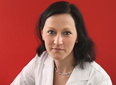 Kerstin Stockmann