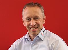 Werner Lampe
