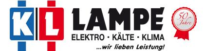 KL Lampe