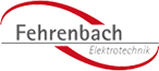 Fehrenbach elektro