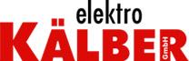 elektro Kaelber
